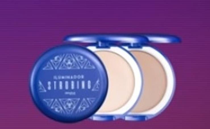 Así es la nueva línea de maquillaje de Mercadona
