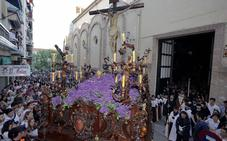 Los hoteleros de Jaén prevén una ocupación media del 52% en el primer tramo de Semana Santa