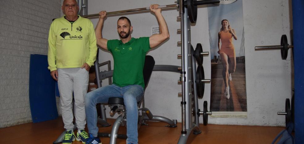 Llega el momento de pedir paso para los menos habituales en Unicaja Almería