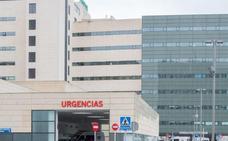Salud confirma la apertura mañana del área Materno Infantil en el PTS