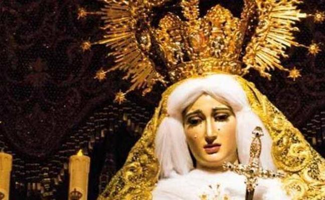 Todas las procesiones de Albacete: Semana Santa 2018 horarios e itinerarios