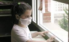 Expertos advierten de una posible primavera 'horribilis' para los alérgicos de la provincia