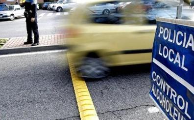 Un alcalde condenado por conducir borracho no quiere comprar un alcoholímetro a su Policía Local