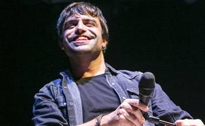 Manu Guix, el director musical de OT, se casa por sorpresa con la madre de sus dos hijos