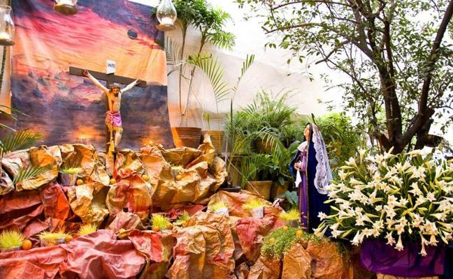 Consulta el Santoral de hoy, Viernes de Dolores: qué santo se celebra el 23 de marzo