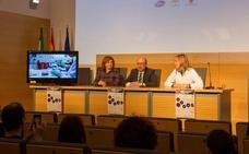 Científicos de la UGR y GENYO organizan un curso benéfico para financiar un proyecto de la Fundación Aladina
