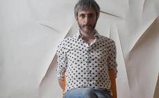 Xoel López presenta en Granada 'Sueños y Pan'
