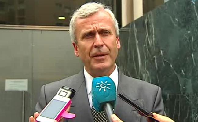La Audiencia Provincial devuelve el caso 'Tres Reyes' a los juzgados de lo Penal