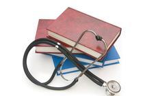 Investigadores de la Universidad de Granada crean una aplicación móvil que explica los términos médicos y científicos