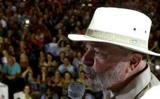 Un fallo judicial acerca a Lula a la cárcel y lo aleja del poder