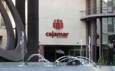 Cajamar vende 630 activos al grupo inmobiliario Axactor