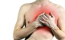 Los 5 síntomas que nadie ve y que indican que puedes sufrir una enfermedad cardiovascular