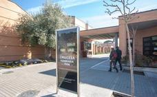 El Ayuntamiento de Granada convoca un pleno extraordinario para decidir mañana si se persona en el caso Emucesa