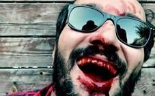 «Habrá muertos»: la amenaza de un colaborador de TV3 sobre el 'procés'