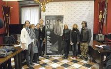Un concierto homenajeará la figura de Carlos Cano con canciones de su repertorio