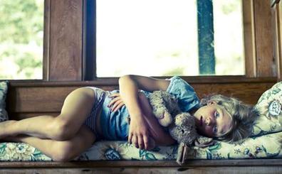 Cómo enseñar a mis hijos que el aburrimiento es bueno