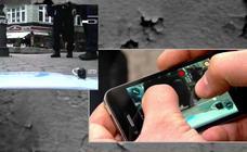 Nueva alerta de la Guardia Civil: «Pueden activar tu cámara con control remoto y grabarte...»