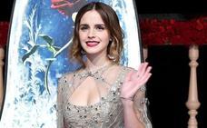Emma Watson, de niña prodigio a mujer maravilla