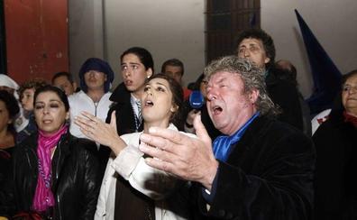 LOS SAETEROS ESTÁN CIEGOS