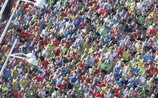 La gran mentira del 'running': ¿correr ya no está de moda?