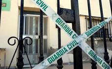 Carmen, la primera víctima mortal de la violencia machista de 2018 en Almería