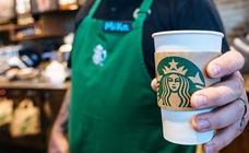 Starbucks deberá advertir en sus cafés sobre sobre una sustancia cancerígena