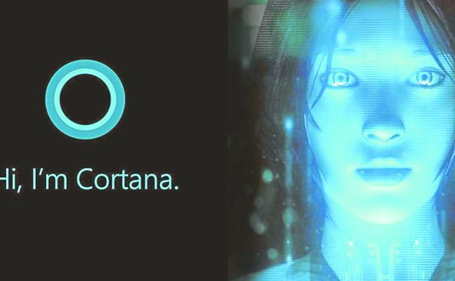 ¿Por qué 'Siri', 'Alexa' o 'Cortana' son todas mujeres?