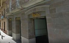 Un empleado de banca en Santa Fe se enfrenta a 5 años de cárcel por quedarse el dinero de sus clientes