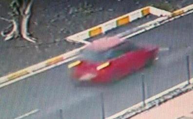Detenidos dos británicos por el atropello mortal del niño de 10 años en Tenerife