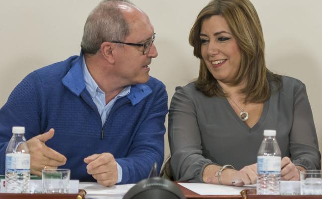 El PSOE celebrará antes del verano las primarias para las municipales