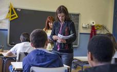 'Terrorismo': la nueva lección que aprenderán los alumnos de ESO