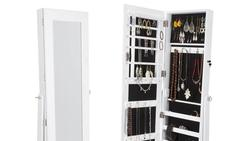 Muebles 'low-cost' en eBay: los 10 'chollos' que deberías aprovechar