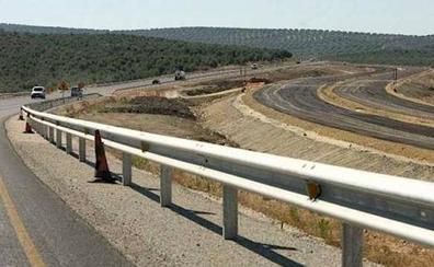 El Gobierno destaca el aumento del 53,9% en la inversión para continuar con las infraestructuras de Jaén
