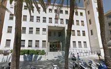 Acepta dos años el extesorero de una comunidad de regantes por un desfalco de 160.000 euros