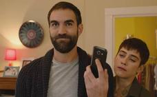'Allí Abajo' regresa como líder en su cuarta temporada
