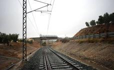 La inversión del Estado en Granada alcanza los 180 euros por habitante