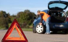 Estas son las averías más comunes de tu coche: 9 consejos para evitarlas
