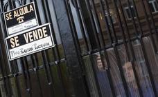 Granada es una de las diez provincias donde más sube el precio de la vivienda