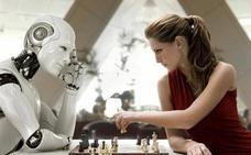 Mejora la interacción con personas en robots de uso social