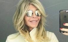 La extrema pérdida de peso de Bibiana Fernández alarma a sus fans