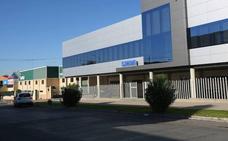 Granada crea empresas al mayor ritmo en más de una década