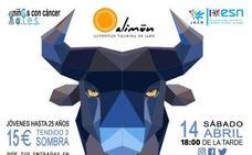 Animalistas critican que el Patronato de Cultura apoye el Festival taurino benéfico de Jaén