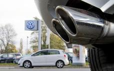 La otra amenaza a los coches diésel: quieren subir el impuesto de circulación
