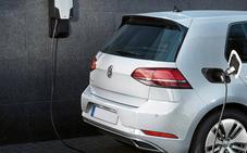 Las 7 ventajas de comprar un coche eléctrico