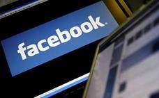 Casi 137.000 españoles afectados por la filtración de datos de Facebook: ¿eres tú uno de ellos?