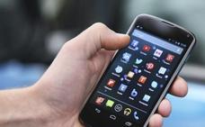 Llega la primera tarifa con gigas infinitos en el móvil en España: ¿qué compañía la lanza?