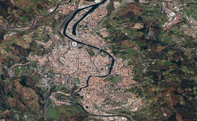 Espectaculares fotos de la Tierra desde el espacio: lo nunca visto hasta ahora