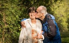 Un análisis de sangre podría detectar a personas con riesgo de padecer alzhéimer