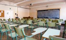 Tres alumnas de 11 años se inventan abusos sexuales para que expulsen a un profesor