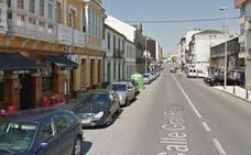 Una madre va borracha y sin carnet a recoger a sus hijos al colegio en Lugo
